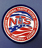 NTS Patch