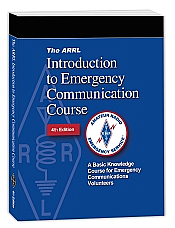 Introduction to Emergency Communication Course