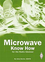 Microwave Know How