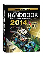 2014 Handbook Softcover (Centennial Edition)