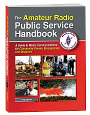 rsgb radio communication handbook new 12th edition