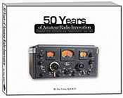 50 Years of  Amateur Radio Innovation