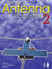 International Antenna Collection Volume 2