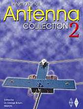 International Antenna Collection Volume 2