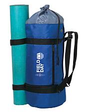 Field Day Duffle Bag