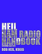 Heil Ham Radio Handbook (Bob Heil)