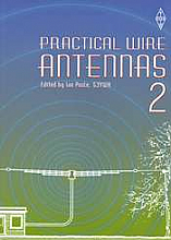 Practical Wire Antennas 2