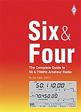 Six and Four