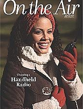 OTA -- ARRL's Membership Journal