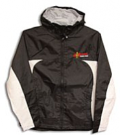 Ladies Jacket (Barker Specialty)