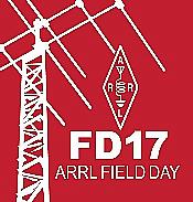 Field Day (2017) Supplies
