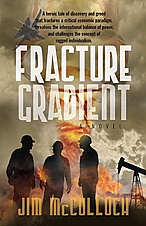 Fracture Gradient (Mossy Mountain Publishing)