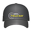Field Day Hat (2019)