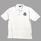 International Grid Chase Polo Shirt (2018)