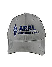 Lightweight Golf Hat