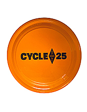 Cycle 25 Flyer