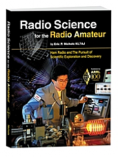 Radio Science for the Radio Amateur