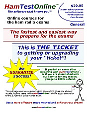 General Course (HamTestOnline)