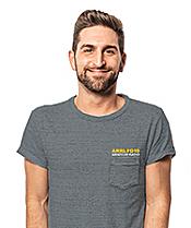Field Day Shirt Pocket Tee (2019)