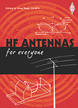 HF Antennas for Everyone