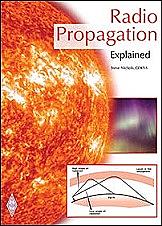 Radio Propagation Explained