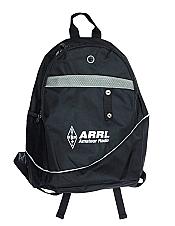 ARRL Backpack
