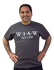W1AW Supplies