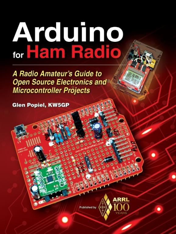 Arrl Antenna Book 22nd Edition Ebook Download
