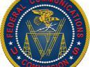 http://www.arrl.org/img/130x97/exact/News/FCC_Seal-small_17.jpg