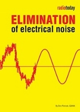 Elimination of Electrical Noise 2nd Edition