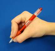 Pens - ARRL (set of 25)