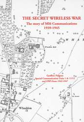 The Secret Wireless War