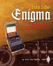 Inside Enigma
