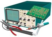 Hands-On Radio Parts Kit