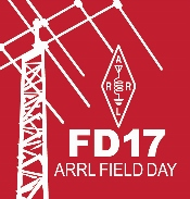 Field Day Shirt Youth (2017)