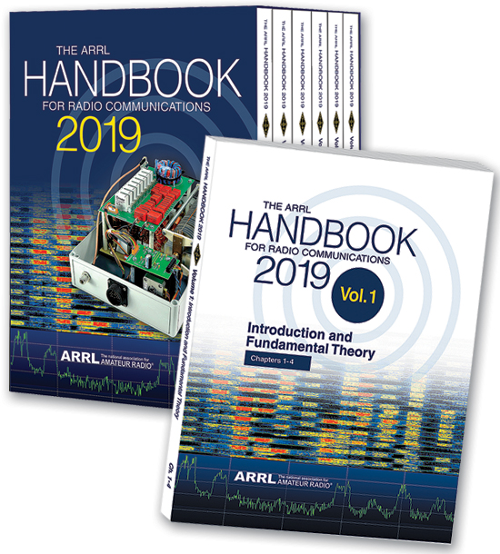 Download the arrl ham radio license manual read book online.