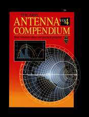 Antenna Compendium Volume 4