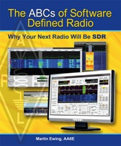 The ABCs of Software Defined Radio