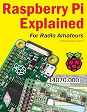 Raspberry Pi Explained