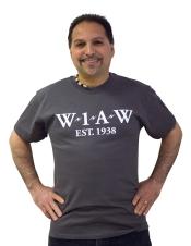 W1AW Supplies