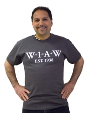W1AW Shirt