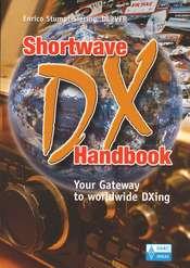 Shortwave DX Handbook