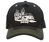 Field Day Hat (2020)