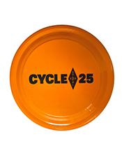 Cycle 25 Flyer