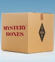 Mystery Box A $25