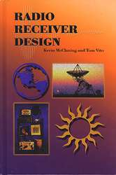 Radio Receiver Design