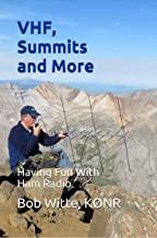 VHF, Summits and More