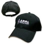 ARRL Black Hat