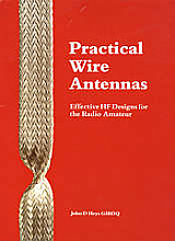 Practical Wire Antennas