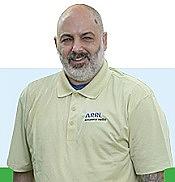 ARRL Performance Polo